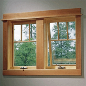 Get Awning Windows By HJ