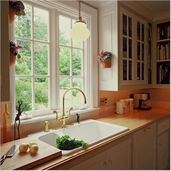 Get Kitchen Windows Installation By Hj Windows