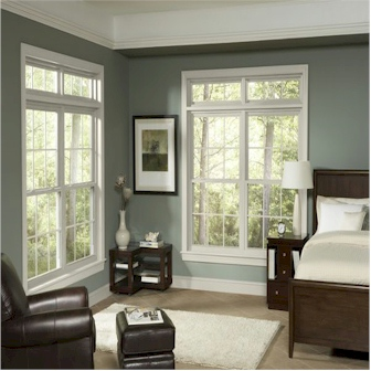 Get Transom Windows Installation By Hj Windows